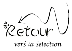 retourselection