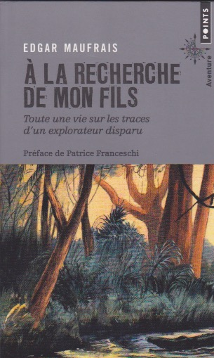Alarecherchedemonfils